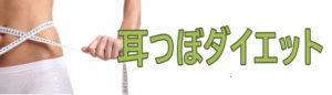 耳つぼダイエット カラダ工房岐阜店
